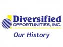 div_history